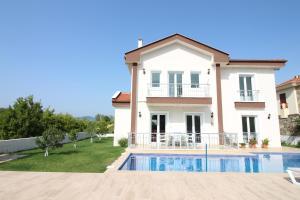 Dalyan Villa Nurhan