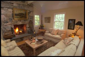 Menemsha Inn & Cottages (39 of 40)