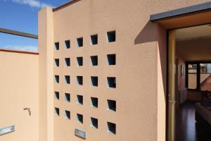 Rosita Turisme, Ferienhöfe  Sant Cugat de Sesgarrigues - big - 5