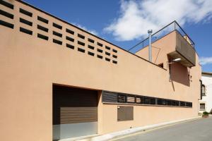 Rosita Turisme, Ferienhöfe  Sant Cugat de Sesgarrigues - big - 16