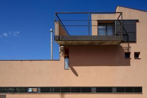 Rosita Turisme, Ferienhöfe  Sant Cugat de Sesgarrigues - big - 34