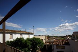 Rosita Turisme, Ferienhöfe  Sant Cugat de Sesgarrigues - big - 22