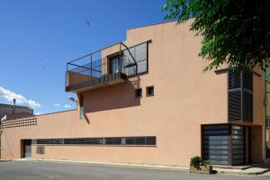 Rosita Turisme, Ferienhöfe  Sant Cugat de Sesgarrigues - big - 27