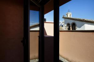 Rosita Turisme, Ferienhöfe  Sant Cugat de Sesgarrigues - big - 29
