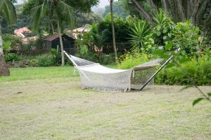 Villa Margarita, Bed and breakfasts  Alajuela - big - 45