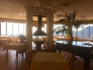 Albergo San Carlo, Hotels  Massa - big - 30