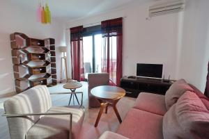 Budva Bay Breeze Apartments, Ferienwohnungen  Budva - big - 10