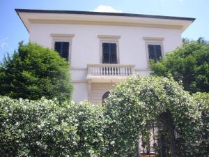 Appartamento Le Mura - AbcAlberghi.com
