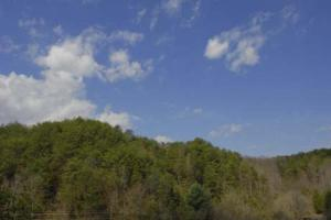 Mayberry - Three Bedroom, Holiday homes  Sevierville - big - 8