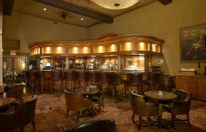Pillar and Post Inn & Spa, Hotely  Niagara on the Lake - big - 25