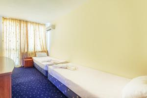 Hotel Chernomorets, Szállodák  Csernomorec - big - 11