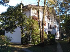 Condominio CICALA - AbcAlberghi.com