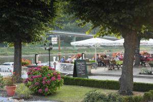 Elbhotel Bad Schandau