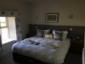 Red Well Inn, Hotely  Carnforth - big - 1