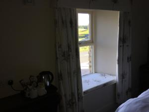Red Well Inn, Отели  Carnforth - big - 2