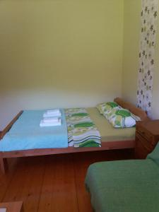 Studio Apartments Petkovic, Apartmány  Tivat - big - 12