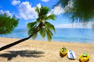 Tamanu Beach Resort (6 of 78)