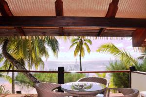 Tamanu Beach Resort (3 of 78)
