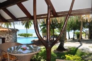 Tamanu Beach Resort (23 of 78)
