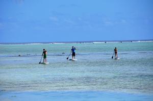 Tamanu Beach Resort (31 of 78)