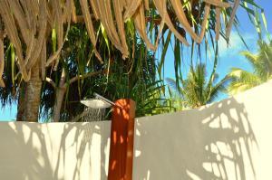 Tamanu Beach Resort (5 of 78)