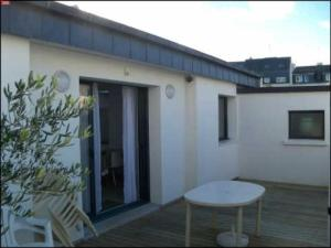 House Larmor plage - 5 pers, 65 m2, 3/2