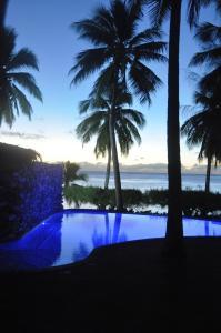 Tamanu Beach Resort (35 of 78)