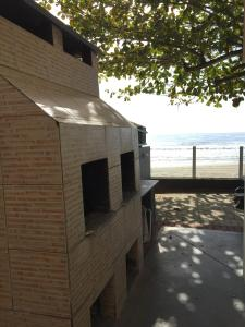Residencial Gian Giovanni, Apartmány  Porto Belo - big - 75