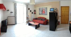 Appartamento vicino al mare - AbcAlberghi.com