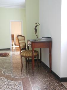Casetta di Sofia - AbcAlberghi.com