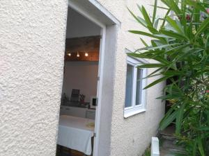 Appartements Les Lamparos, Ferienwohnungen  Palavas-les-Flots - big - 18