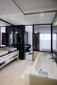 11 Mirrors Design Hotel (17 of 81)