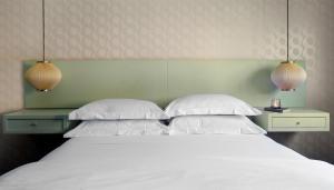 Cape Standard Guest House, Vendégházak  Fokváros - big - 12
