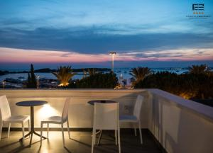 Porto Cesareo Exclusive Room, Affittacamere  Porto Cesareo - big - 140