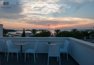 Porto Cesareo Exclusive Room, Affittacamere  Porto Cesareo - big - 146