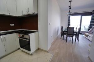 Budva Bay Breeze Apartments, Ferienwohnungen  Budva - big - 16