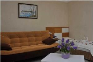 Victoria Suite Hotel & Spa, Отели  Тургутреис - big - 80
