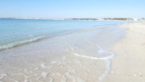 Porto Cesareo Exclusive Room, Affittacamere  Porto Cesareo - big - 125