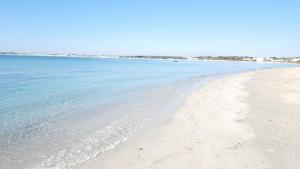 Porto Cesareo Exclusive Room, Affittacamere  Porto Cesareo - big - 127