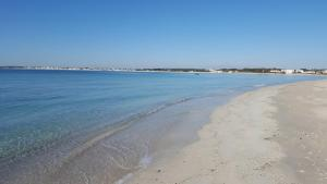 Porto Cesareo Exclusive Room, Affittacamere  Porto Cesareo - big - 95