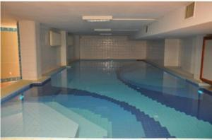 Victoria Suite Hotel & Spa, Отели  Тургутреис - big - 68