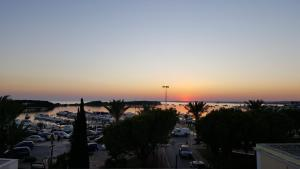 Porto Cesareo Exclusive Room, Affittacamere  Porto Cesareo - big - 119