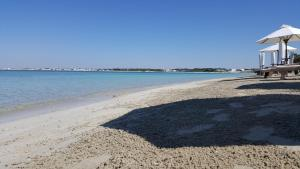 Porto Cesareo Exclusive Room, Affittacamere  Porto Cesareo - big - 109