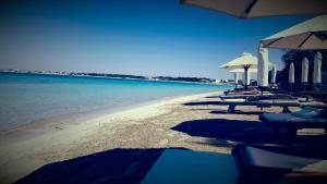 Porto Cesareo Exclusive Room, Affittacamere  Porto Cesareo - big - 103