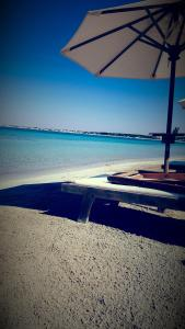 Porto Cesareo Exclusive Room, Affittacamere  Porto Cesareo - big - 102