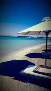 Porto Cesareo Exclusive Room, Affittacamere  Porto Cesareo - big - 100