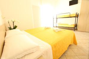 Hotel Baltic, Hotely  Misano Adriatico - big - 10
