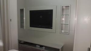 Penthouse Familial- Jacuzzi - La Palmeraie, Апартаменты  Эйлат - big - 3