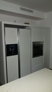 Penthouse Familial- Jacuzzi - La Palmeraie, Апартаменты  Эйлат - big - 13