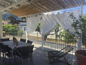 Appartamento da Tina - AbcAlberghi.com